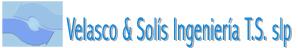 Empresa Geotecnia Velasco Solis