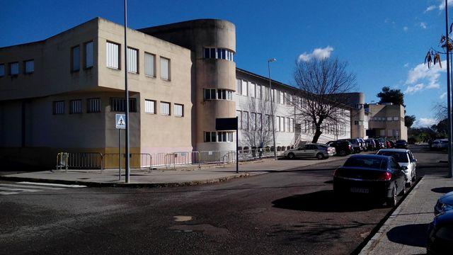 Geotecnia Universidad Córdoba