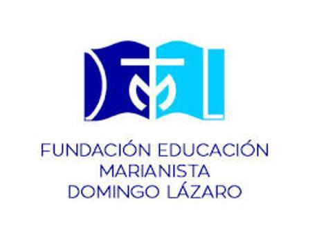 Geotecnico Colegio Jerez