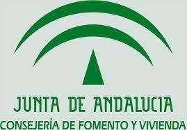 Geotecnia Consultores Junta Andalucia