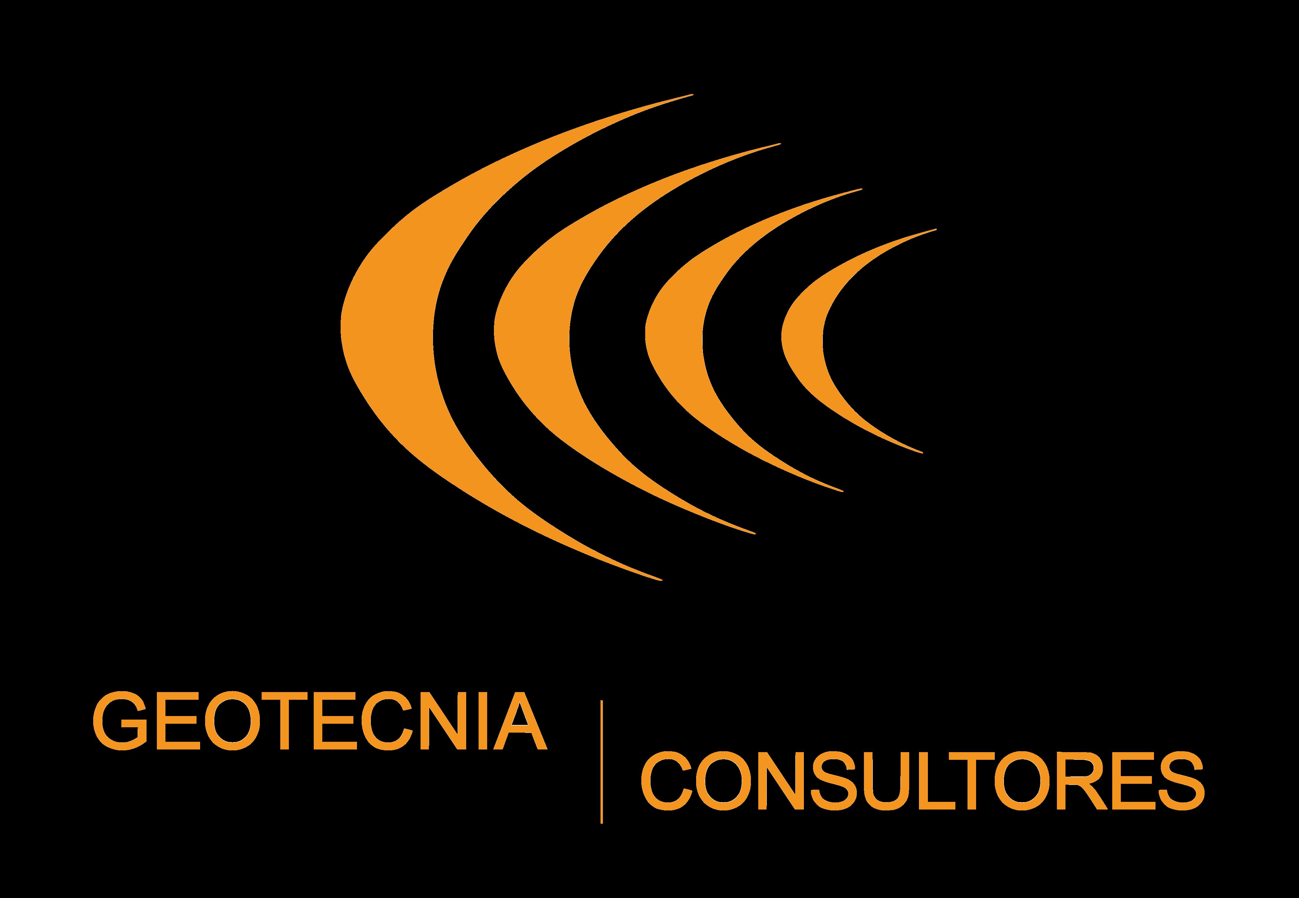 Ingenieros de Cimientos – Consultores de Geotecnia